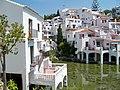 Urbanización en Nerja2.jpg