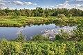 Urdoma River Near Pomogalovo Village 1.jpg