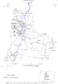 Usgs deschutes watershed.png