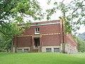 Utah School for the Deaf and Blind Boys Dormitory Ogden Utah.jpeg