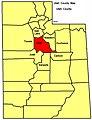 Utahmap ut.jpg