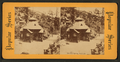 Ute Iron Spring, Colorado, from Robert N. Dennis collection of stereoscopic views.png