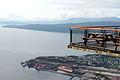 Utsikt over Narvik, Norge, Johannes Jansson.jpg