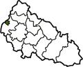 Uzhgorod-Raion.png