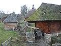 Uzhhorod, Zakarpats'ka oblast, Ukraine - panoramio (62).jpg