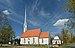Väike-Maarja kirik 14-05-2013.jpg
