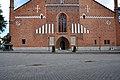 Västerås Domkyrka från V 2.jpg
