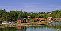 Västervik (11978100985).jpg