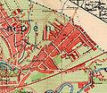Vålerenga map 1900.jpg