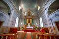 Vārkavas Sv.Trīsvienības Romas katoļu baznīca 7.jpg
