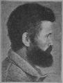 V.M. Doroshevich-Sakhalin. Part I. Komlev-1.png