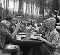 VCJC (Vrijzinnig Christelijke Jeugd Centrale) kamp te Haaksbergen (Overijssel), Bestanddeelnr 904-1012.jpg