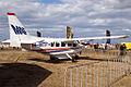 VH-MTF Gippsland GA-8-TC320 Airvan Mission Aviation Fellowship (8350603381).jpg