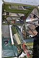VH-XVN - 0-15081 Cessna O-1A Bird Dog (305A-L-19A) (6822337177).jpg