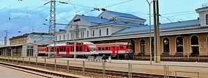 VILLINUS STATION LITHUANIA SEP 2013 (9963377884)