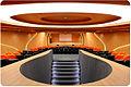 VIT Auditorium.jpg