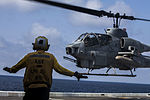 VMM 262 (Rein) aboard the USS Green Bay 150314-M-CX588-051.jpg