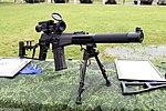 VSSM Vintorez 6P29M - 4thTankDivisionOpenDay17p2-20.jpg