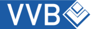 VVB-Logo