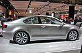 VW New Compact Coupé Seite.jpg