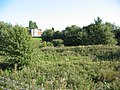 Vacant land near Crewe station - geograph.org.uk - 235558.jpg