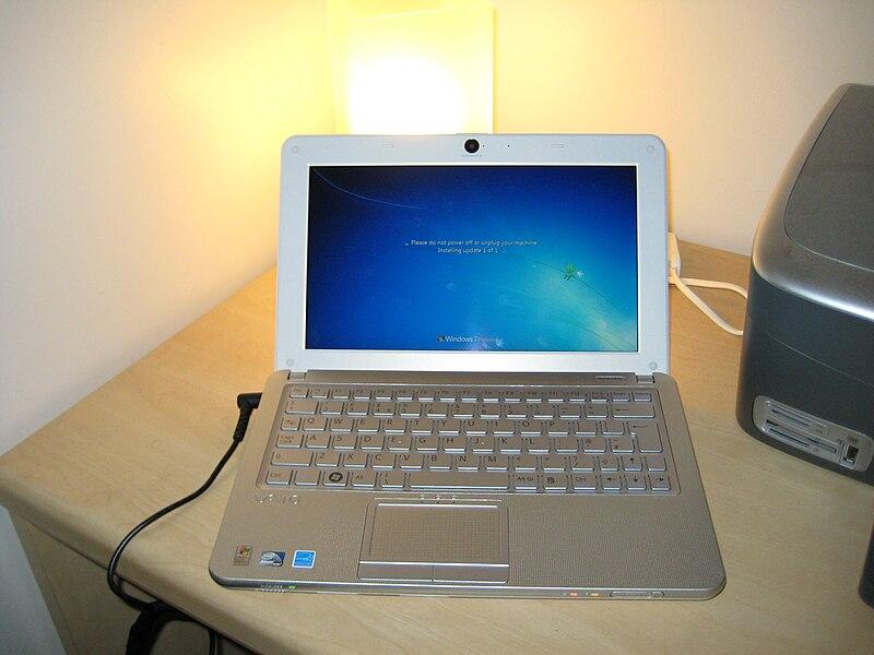 http://upload.wikimedia.org/wikipedia/commons/thumb/2/21/Vaio_W.JPG/800px-Vaio_W.JPG