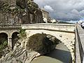 Vaison-la-Romaine Pont romain 1.JPG