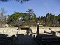Vaison Roman ruins - panoramio.jpg