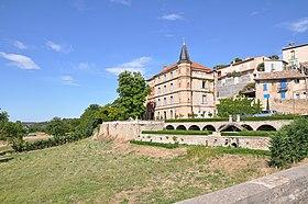 chateau du grand jardin