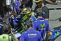 Valentino Rossi MotoGP-2015 (1).JPG
