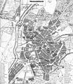 Valladolid 1852.jpg