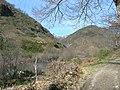 Valle de Burbia (419037318).jpg