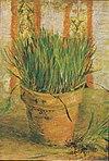 Van Gogh - Blumentopf mit Schnittlauch.jpeg