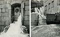 Vanadislundens reservoar läckan 1954.jpg