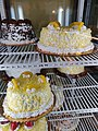 Vanilla coconut strawberry cakes .jpg