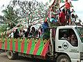 Vanuatu parade float (7749920674) (2).jpg