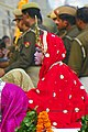Varanasi 50a2 - Nagnathaiya Lila (23959214528).jpg