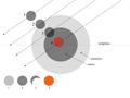 Variants of lunar eclipses.png