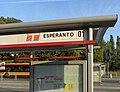 Varsovio, bushaltejo Esperanto, 7.jpeg
