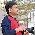 Varun Garg.jpg