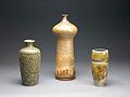 Vases-Wedgwood-BMA.jpg