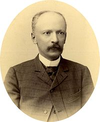 Vasily Avseenko.jpg