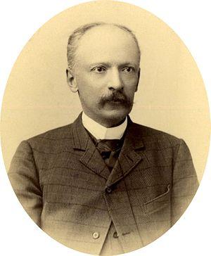 Vasily Avseenko - Image: Vasily Avseenko