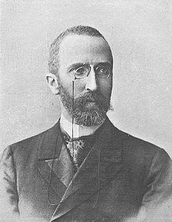 Vasily Ivanovich Timiryazev.jpeg