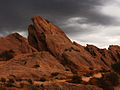 Vasquez Rocks (3847110093).jpg