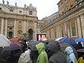 Vatican Monitor (5986710837).jpg