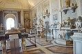 Vatican Museums-5 (65).jpg