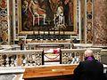 Vaticano sightseeing fc36.jpg
