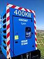 Vaux-en-Beaujolais - Groupe électrogène Enedis 400 kW 2 (avril 2019).jpg