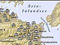 Vc Shikoku-Pilgerweg Karte crop.jpg